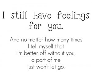 ... him quotes still love you quotes for him still love quote still love