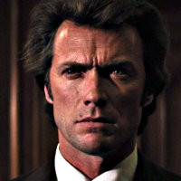 Clint-as-Dirty-Harry-Callahan-clint-eastwood-34587779-200-200.jpg