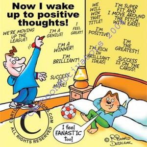 funny soccer cartoons | Motivational soccer/football cartoon. Cartoon ...