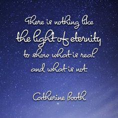 William Booth Quotes