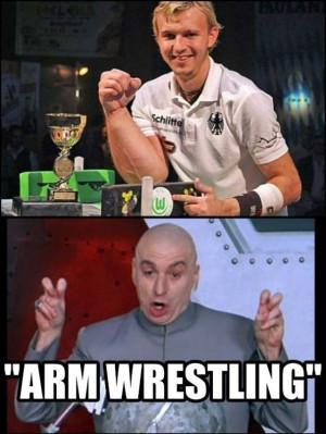 Funny-image-2014-That-German-Arm-Wrestling-Champ-LOL.jpg
