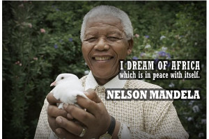 Nelson Mandela invictus quotes1