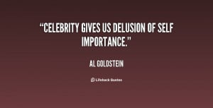 Quotes About Delusional People