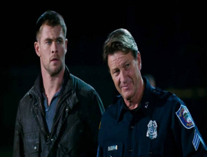 here red dawn movie red dawn movie pictures red dawn movie picture 3