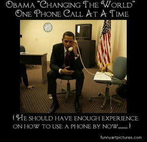 obama funny quotes funny images http funny homeip net funny sayings