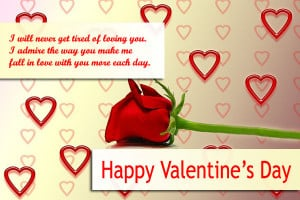 eventsstyle.com 18080 Valentine's Day 2014 Quotes For Wife & Husband