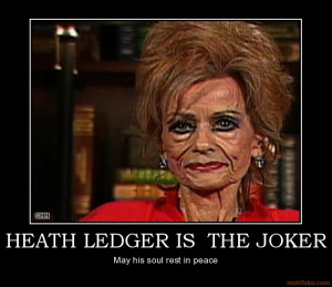 heath-ledger-is-the-joker-dark-knight-tammy-faye-heath-ledge ...