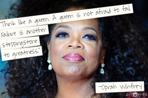 African American Mothers Day Quotes Women's day 2014 quotes:
