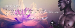Tupac Mama Quotes http://www.pic2fly.com/Tupac+Mama+Quotes.html