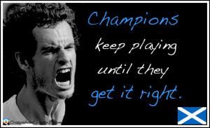 ... Baseball Quotes and Sayings . Famous Baseball Quotes Inspirational