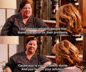 Bridesmaids (2011) - Movie Quotes #bridesmaidsmovie #moviequotes