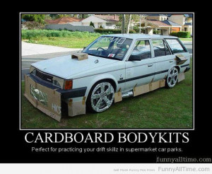 Car Drifting Quotes http://www.funnyalltime.com/page/81/