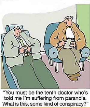 funny psychiatry quotes