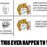 good-bad-grades-school-meme.jpg