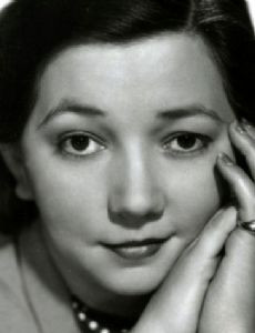 Patsy Kelly Profile Info