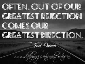 16-11-2013-00-Joel-Osteen-Inspiring-Quotes.jpg