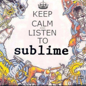 Sublime Oh yes!