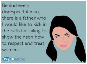 ... Man Quotes, Rude People Quotes, Mothers, Rude Ex Quotes, Funny, Truths