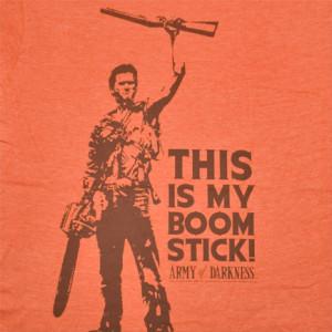 Army-of-Darkness-Ash-Boom-Stick-T-Shirt-2.jpg