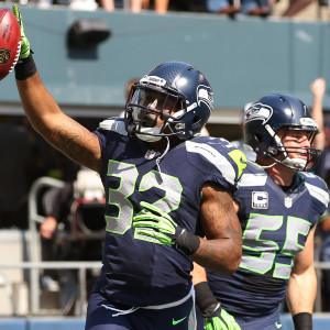 Nfl Game Live Today Dallas Cowboys Vs Seattle Seahawks Live Stream