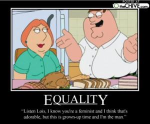 family guy demotivational 10 Family Guy motivational posters (14 ...