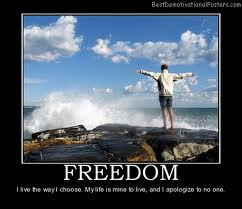quotes freedom of religion quotes famous freedom quotes peace quotes ...