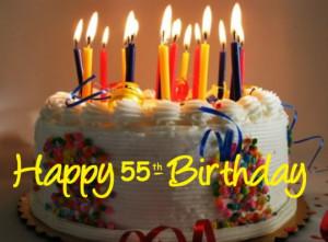2012 3:49:27 AM Wishes for a very HAPPY BIRTHDAY ~~~Dear debbie5!