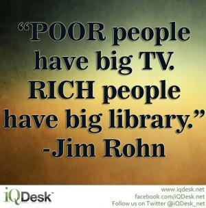 Jim Rohn Quotes Personal Development -jim
