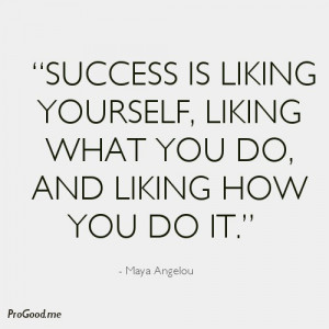 ... quotes tagged with life quotes motivation quotes quotes success quotes