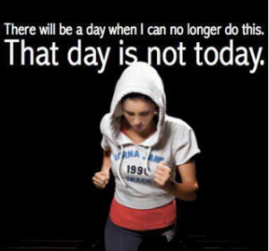Motivational Quotes For Athletes | STYLEBIZZ