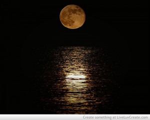 Moon Quotes Love To the moon and back.. on