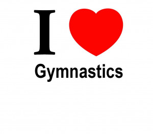 love gymnastics quotes and sayings i share