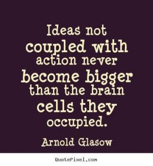 ... Quotes   Life Quotes   Success Quotes   Motivational Quotes