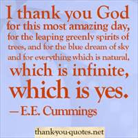 best-thank-you-god-quotes-and-sayings-thank-you-lord-quotes-giving ...