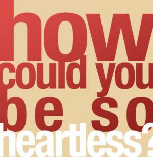 Heartless – Kanye West