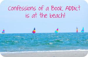 Summer Vacation: Blogging Break