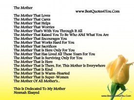 quotes-about-mother-love-just-for-you-grab-it-and-read-it-quotes-about ...