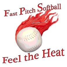 Funny Slow Pitch Softball Quotes   Inetricks Magazine