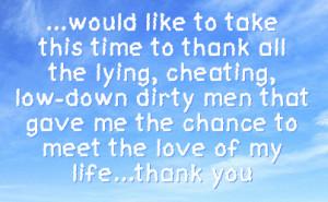 Funny Quotes Contact Dmca...