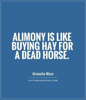 Funny Quotes Marriage Quotes Humor Quotes Groucho Marx Quotes