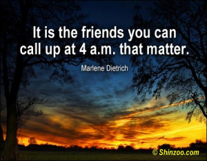 best-friend-quotes-sayings-016