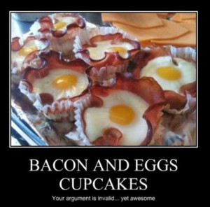 funny bacon 13