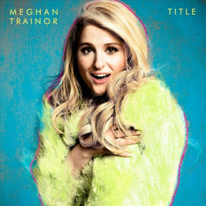 Meghan Trainor's New Album: Title | Rolling Stone