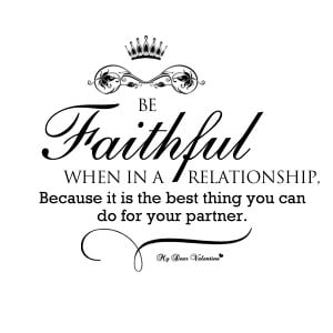 Quotes For Her For Him For Girlfriend And Sayings Tumblr For Him ...