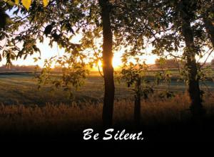Zen. Buddhism. Mindfulness. Tao. Yoga. Quotes. Inspirations. Wisdom ...