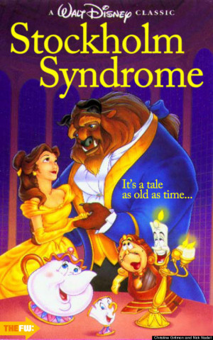 Honest' Disney Movies: What Popular Kids' Films Are Really About ...