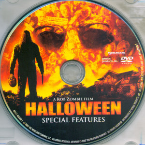 Halloween Unrated Getcovers