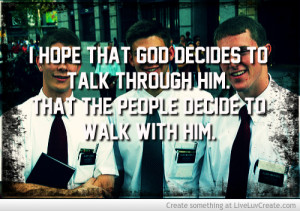 missionary_quote_-macklemore-386678.jpg?i