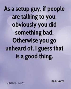 Quotes About People Talking Bad About You People are talking to you