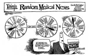 The Value Of epidemiology
